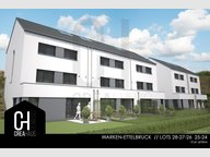 Housing project for sale in Warken - Ref. 4205576