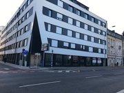 Bureau à vendre à Esch-sur-Alzette - Réf. 7154696