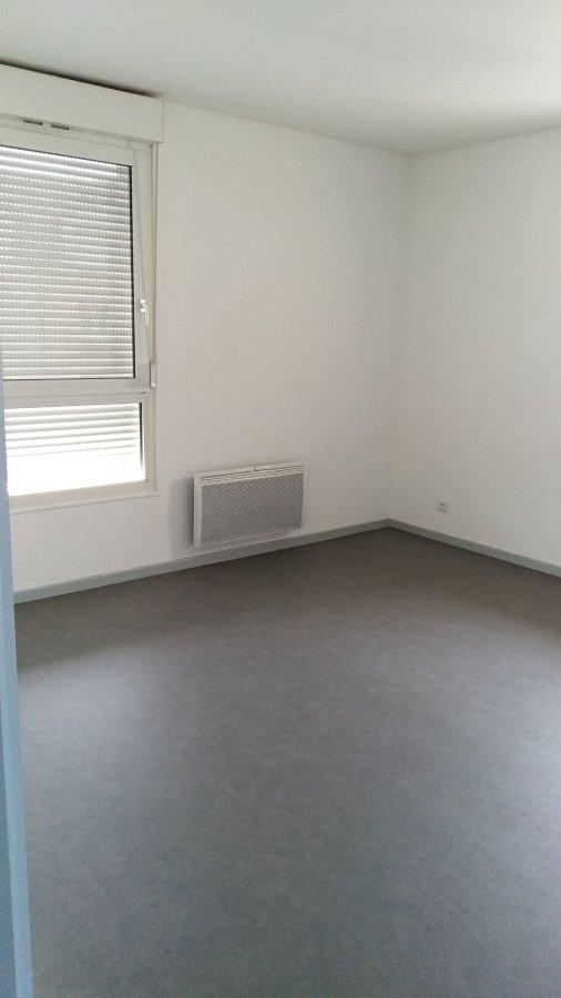 Duplex à louer F4 à jarny