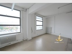 Office for rent in Luxembourg-Gare - Ref. 6376456