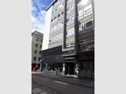 Office for rent in Luxembourg-Centre ville - Ref. 5921800