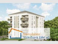 Appartement à vendre 2 Pièces à Bitburg - Réf. 6913032