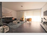 Maison à vendre 4 Chambres à Esch-sur-Alzette - Réf. 6523912