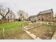Detached house for sale 3 bedrooms in Huldange - Ref. 6720520