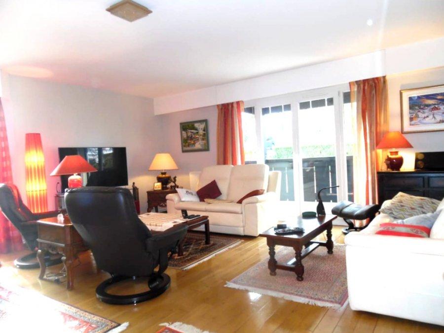 acheter appartement 5 pièces 129 m² laxou photo 2