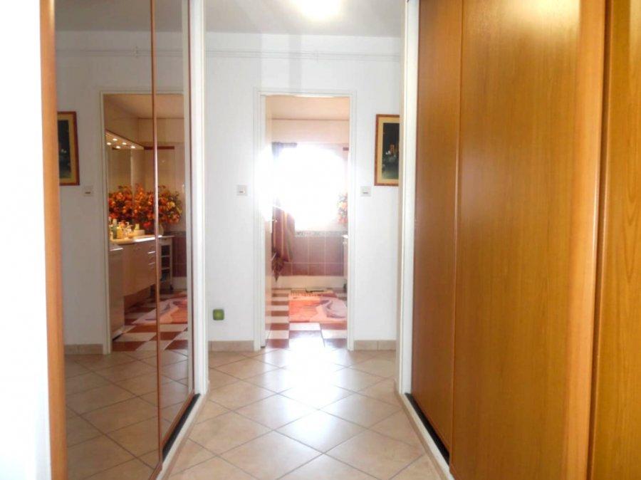 acheter appartement 5 pièces 129 m² laxou photo 7