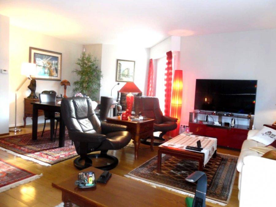 acheter appartement 5 pièces 129 m² laxou photo 3