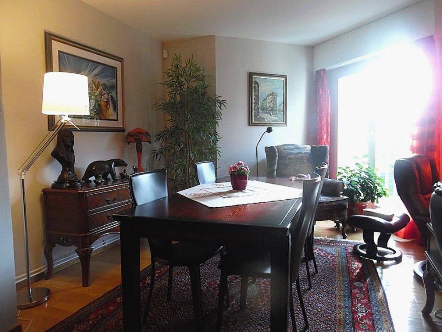 acheter appartement 5 pièces 129 m² laxou photo 4