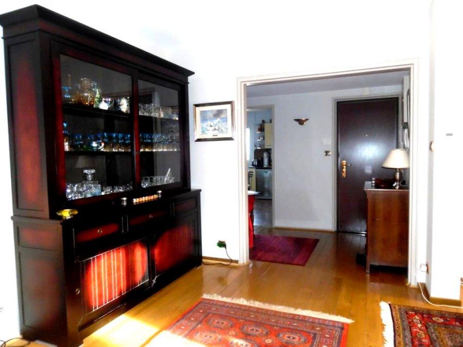 acheter appartement 5 pièces 129 m² laxou photo 5