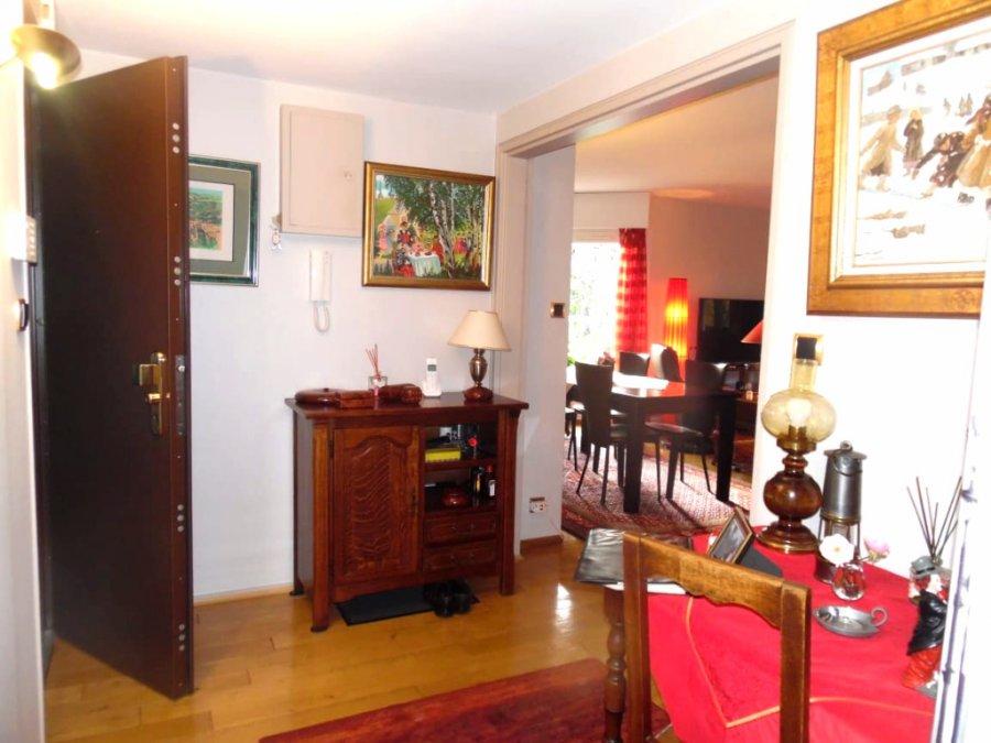acheter appartement 5 pièces 129 m² laxou photo 6