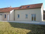 Maison à louer F4 à Lenoncourt - Réf. 5147656
