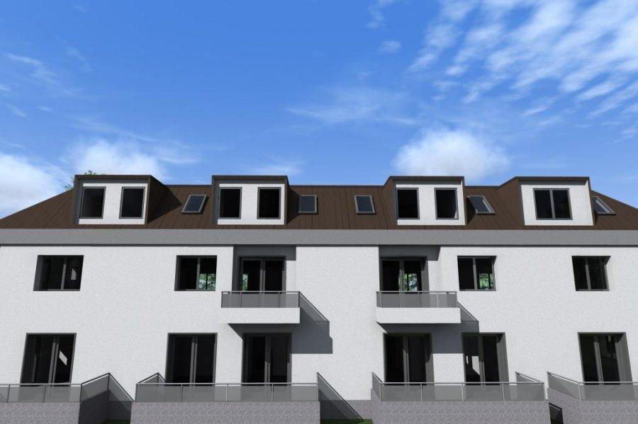 acheter appartement 2 chambres 73.87 m² lieler photo 6
