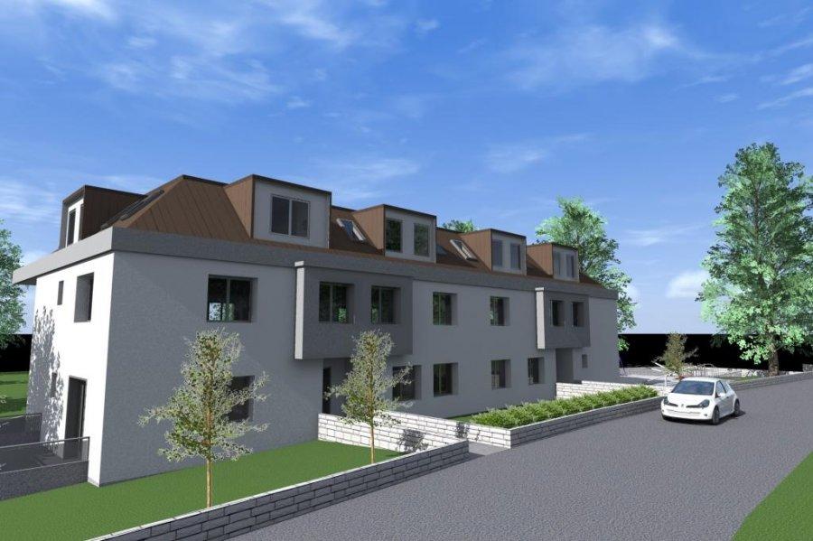 acheter appartement 2 chambres 73.87 m² lieler photo 4