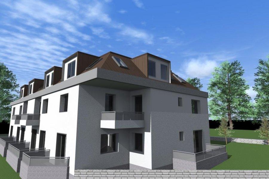 acheter appartement 2 chambres 73.87 m² lieler photo 5