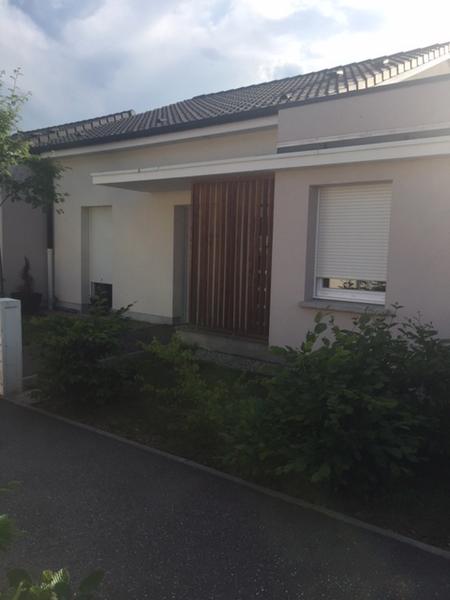louer maison individuelle 4 pièces 90 m² metz photo 1