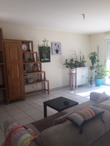 louer maison individuelle 4 pièces 90 m² metz photo 2