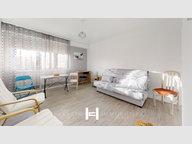 Appartement à vendre F1 à Metz - Réf. 6073352