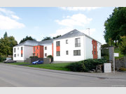 Garage - Parking for rent in Cruchten - Ref. 4721928