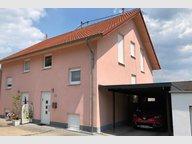 Maison à vendre 4 Pièces à Mettlach - Réf. 6032648