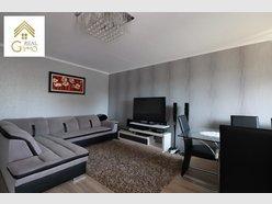 Appartement à vendre 2 Chambres à Differdange - Réf. 6098184