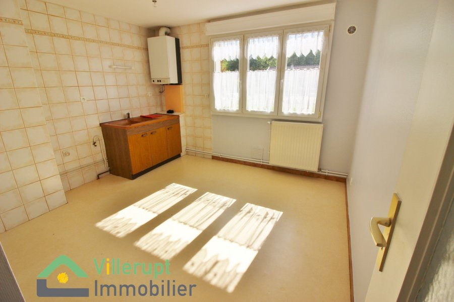 acheter appartement 3 pièces 60 m² villerupt photo 6
