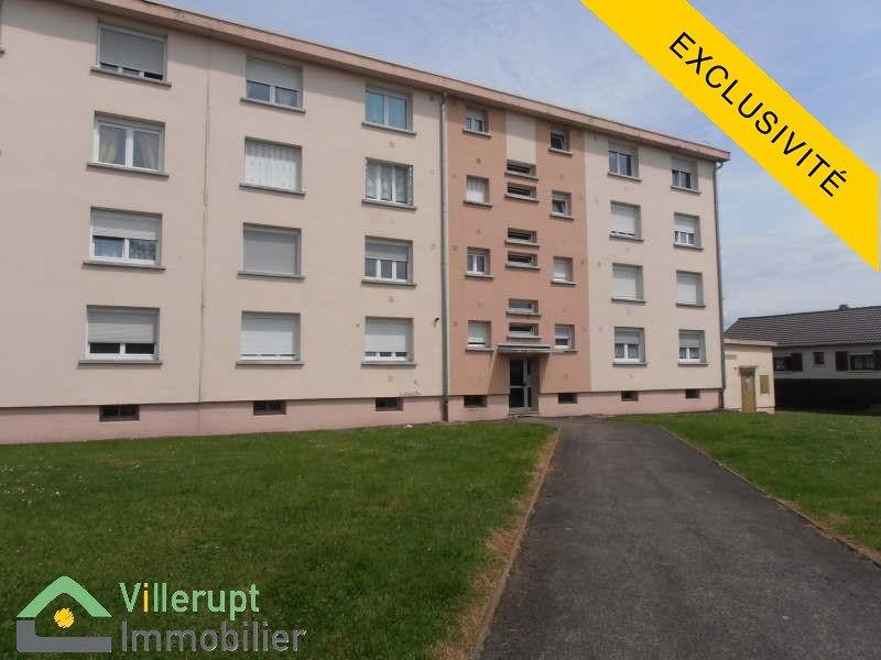 acheter appartement 3 pièces 60 m² villerupt photo 1