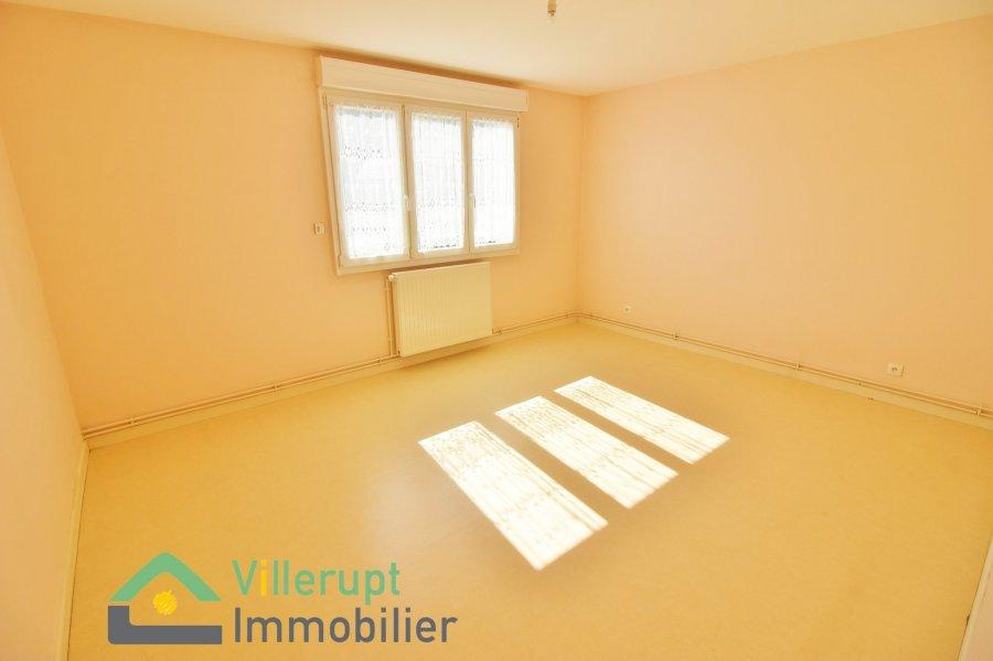 acheter appartement 3 pièces 60 m² villerupt photo 4
