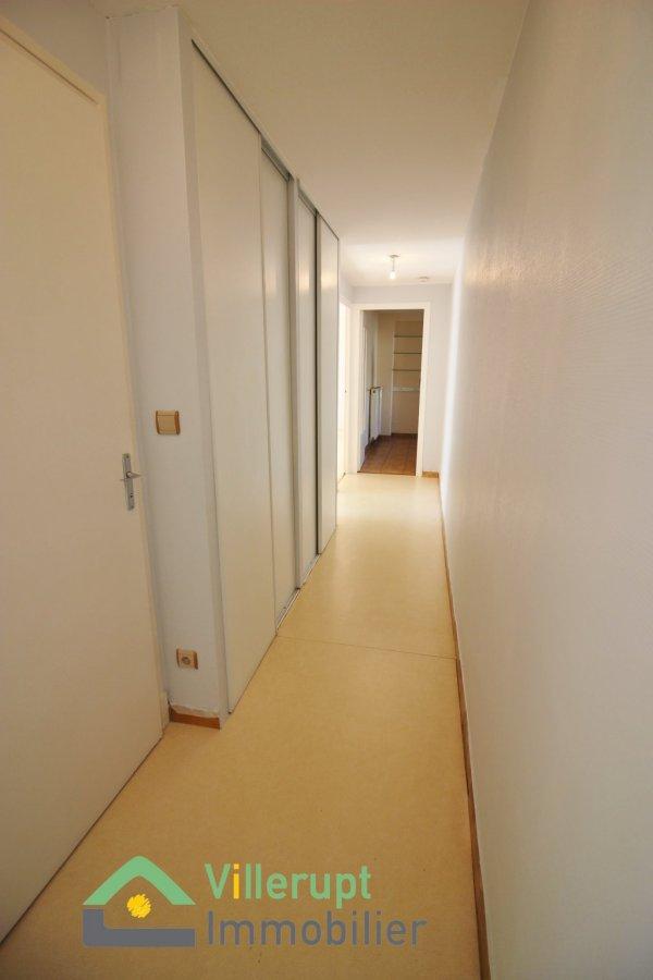 acheter appartement 3 pièces 60 m² villerupt photo 3