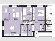 Wohnung zum Kauf 2 Zimmer in Wasserbillig - Ref. 6053128