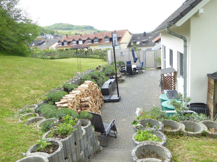 einfamilienhaus kaufen 8 zimmer 140 m² nittel foto 5