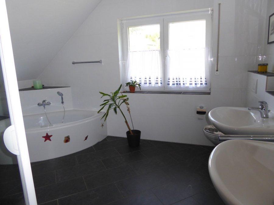 einfamilienhaus kaufen 8 zimmer 140 m² nittel foto 7