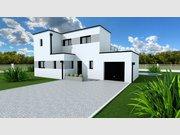 Maison à vendre F4 à Chartrené - Réf. 5139720