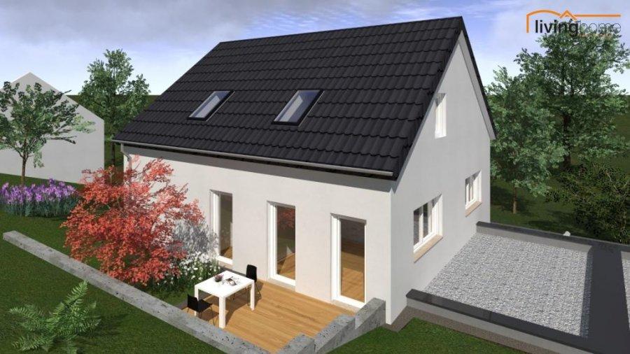 acheter maison jumelée 4 chambres 240 m² insenborn photo 2
