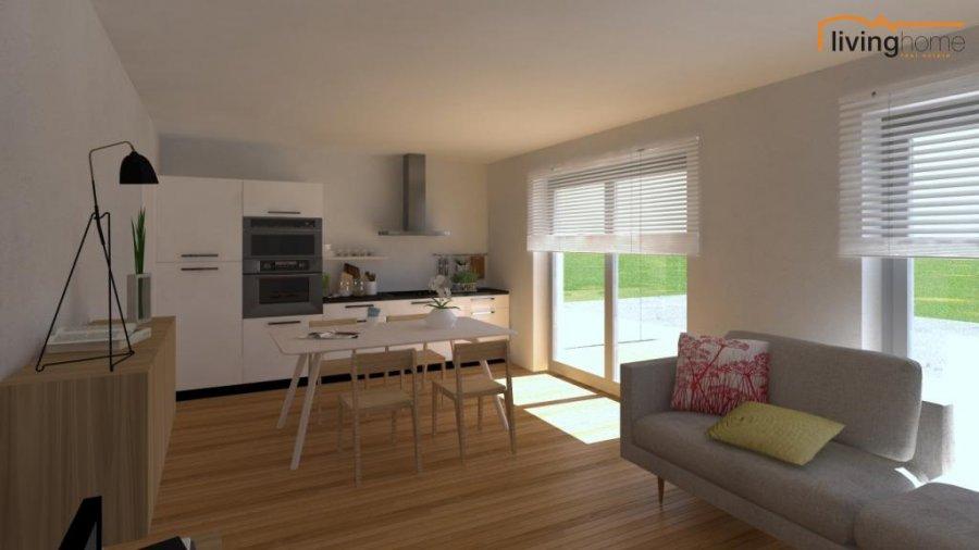 acheter maison jumelée 4 chambres 240 m² insenborn photo 7