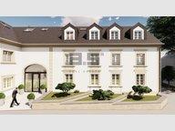 Penthouse à vendre 3 Chambres à Mondercange - Réf. 7314696