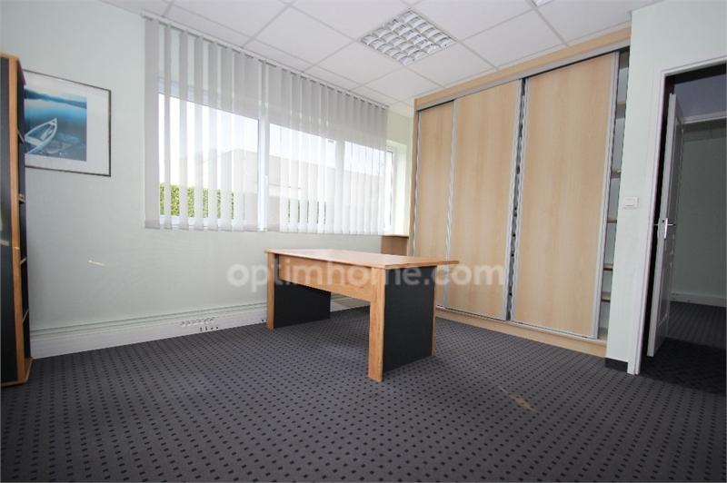 acheter bureau 6 pièces 290 m² saint-julien-lès-metz photo 4