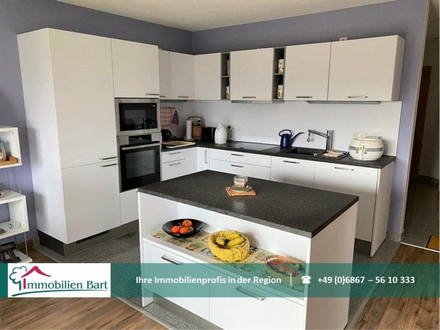 wohnung kaufen 3 zimmer 81 m² perl foto 3