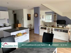 Apartment for sale 3 rooms in Perl - Ref. 7077128