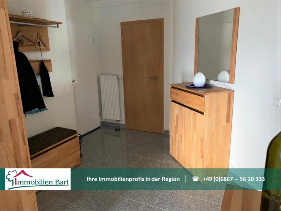 wohnung kaufen 3 zimmer 81 m² perl foto 6