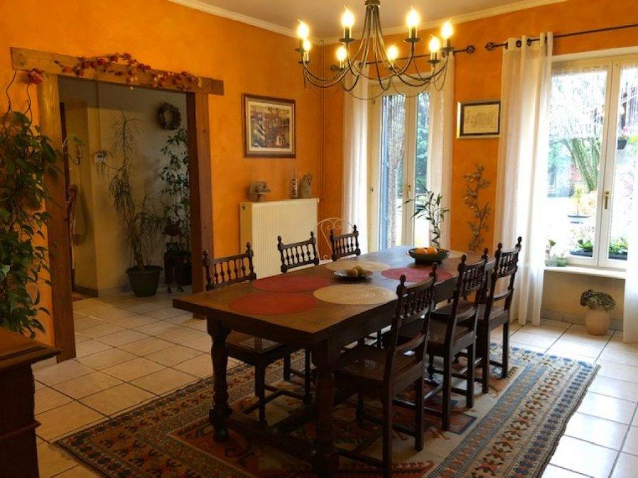 acheter maison 7 pièces 157 m² audun-le-roman photo 2