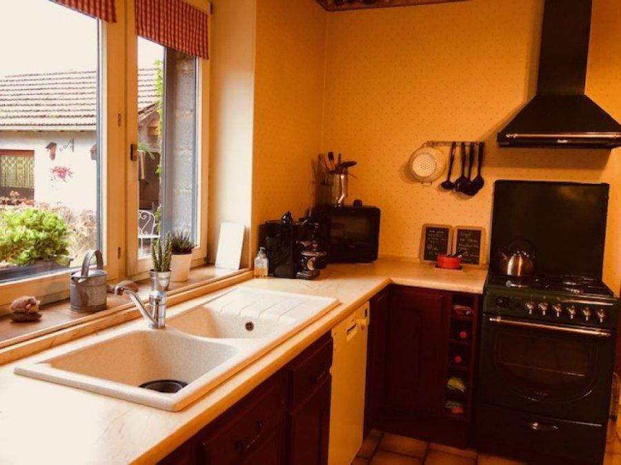 acheter maison 7 pièces 157 m² audun-le-roman photo 4