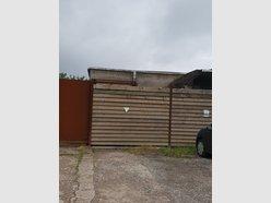 Garage - Parking à vendre à Montigny-lès-Metz - Réf. 5922312