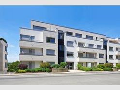 Appartement à vendre 2 Chambres à Luxembourg-Kirchberg - Réf. 5987848