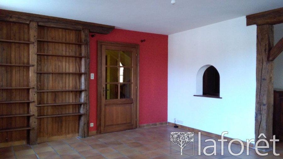 acheter maison 6 pièces 170 m² docelles photo 3