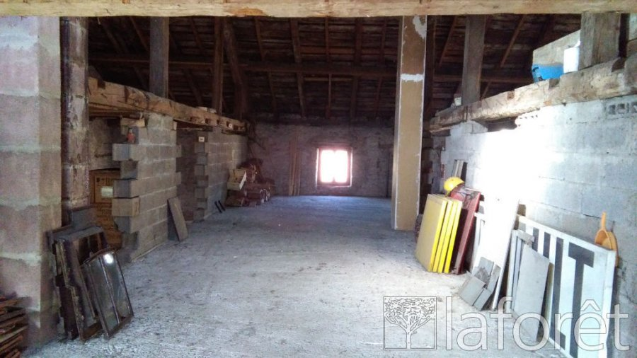 acheter maison 6 pièces 170 m² docelles photo 6