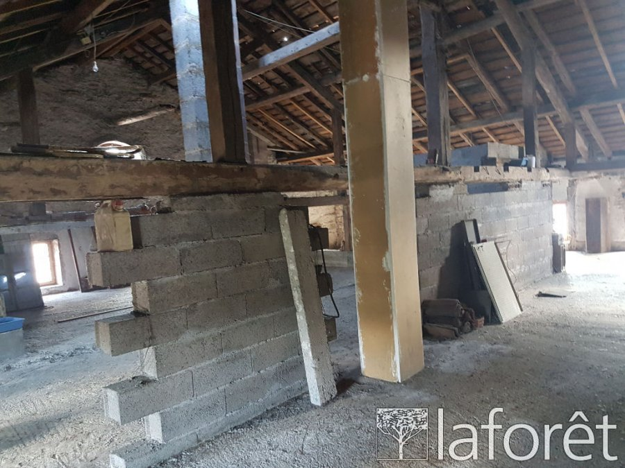 acheter maison 6 pièces 170 m² docelles photo 5