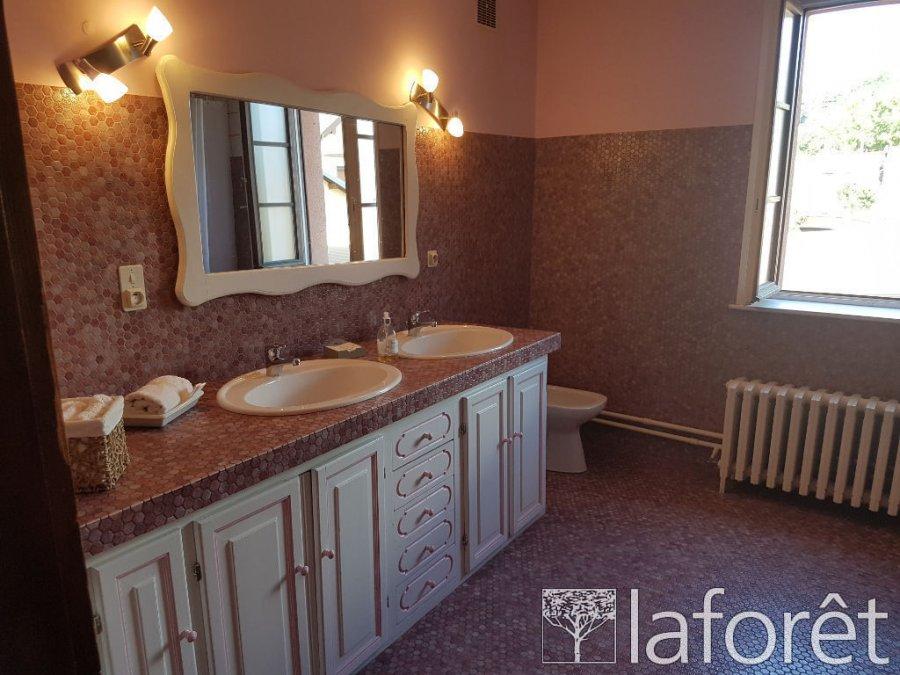 acheter maison 6 pièces 170 m² docelles photo 7