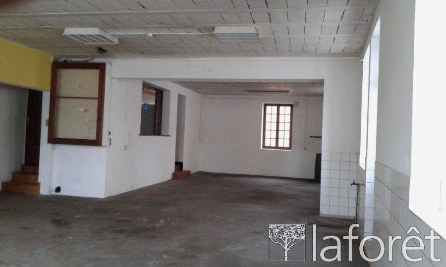 acheter maison 6 pièces 170 m² docelles photo 4