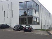 Wohnung zur Miete in Trier - Ref. 5029384