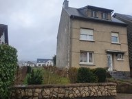 Detached house for sale 3 bedrooms in Bascharage - Ref. 6671880